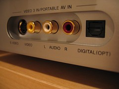 AV Receivers 101: Everything you need to know before buying