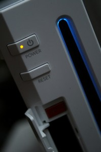 wii-gaming-system