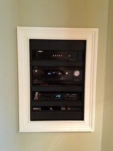 in-wall-home-theater-components