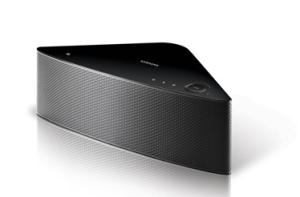 Samsung-Shape-M7-wireless-speaker-multi-room-audio