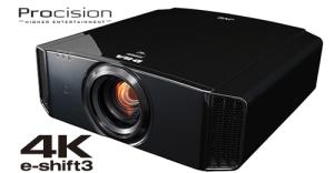 JVC-4K-projector
