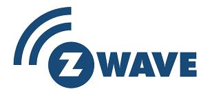 Z-Wave Home Automation Technology
