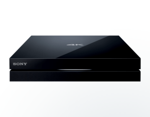 4K Blu-ray Players: Panasonic vs Sony