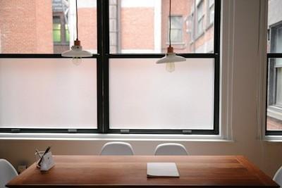 QMotion Motorized Shades & the Benefits of Window Shading