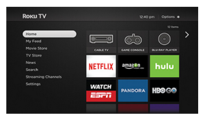 Roku TV Product Review