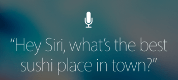 Apple to Launch Expanded Siri Capabilities
