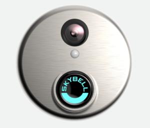 Smart home smart doorbells