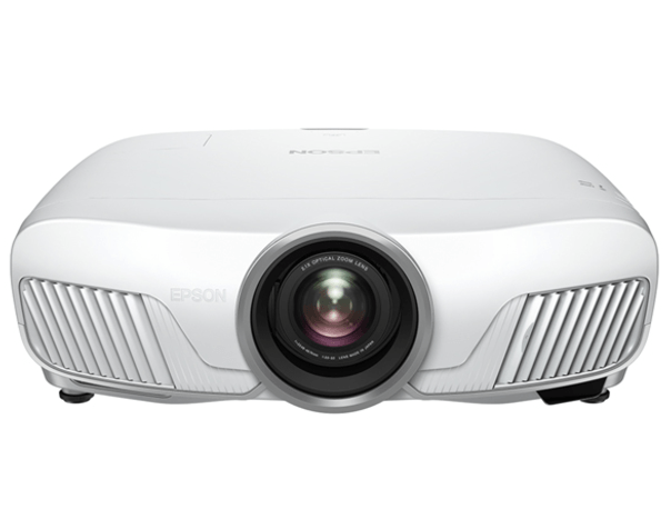 What to Know about Home Theater Projectors