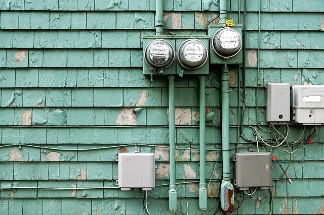 Smart Energy Monitoring Systems for your Home