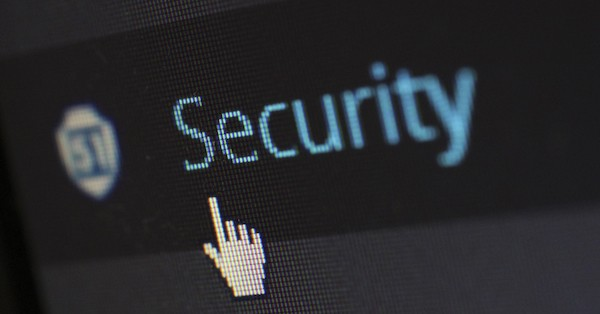 3 Steps to Protect the Security of your Network & Devices
