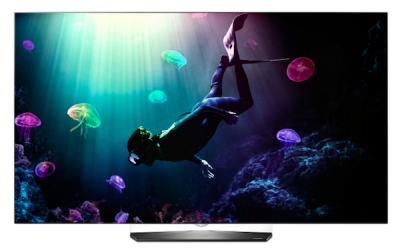 Best TVs for Watching Sports & Gaming