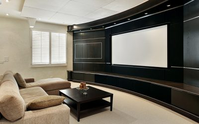 "3 Home Theater ""Must Haves"" in 2017"