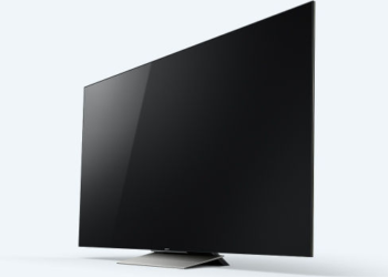 Today's Smart TVs: What You Need to Know