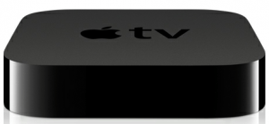 apple-TV-receiver