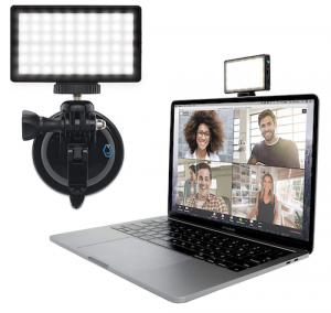 Lume Cube Video Conferencing Lighting Kit