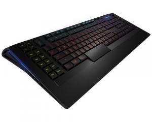 Steel Series Apex Keyboard